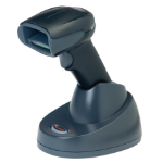 Honeywell 1902gHD-2 Handheld bar code reader 1D/2D Laser Black,Grey