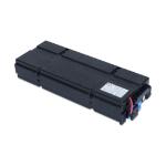 APC RBC155 industrial rechargeable battery Sealed Lead Acid (VRLA)