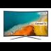 "Samsung UE55K6300AK 55"" Full HD Smart TV Wi-Fi Titanium"