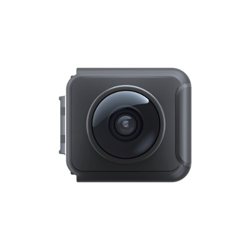 Insta360 CINORCC/A action sports camera accessory