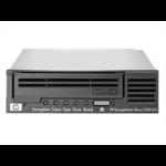 HP StorageWorks LTO5 Ultrium 3000 SAS