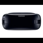 Samsung Gear VR Smartphone-based head mounted display 345g Black,Grey