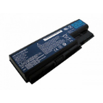Acer BT.00604.018 rechargeable battery