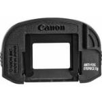 Canon Anti-Fog Eyepiece EG Frame Black eyepiece accessory