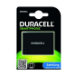 Duracell DRS5830 rechargeable battery