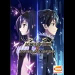 Nexway Accel World VS. Sword Art Online Deluxe Edition vídeo juego PC De lujo Español