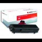 AgfaPhoto TN-3170 Laser toner 7000pages Black
