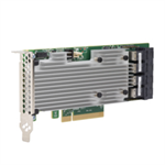 Broadcom 9361-16i PCI Express x8 3.0 12Gbit/s RAID controller