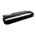Alpa-Cartridge Comp Brother HL-L2300 Hi Yld Toner TN2320