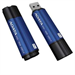 ADATA AS102P-64G-RBL 64GB USB 3.0 (3.1 Gen 1) Type-A Blue USB flash drive