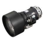 NEC NP31ZL Projection Lense