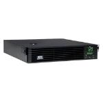 Tripp Lite SMART2000RMXL2U uninterruptible power supply (UPS) Line-Interactive 2 kVA 1920 W 8 AC outlet(s)