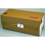 HP C9726A Fuser kit, 150K pages