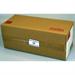 HP C9726A Fuser kit, 150K pages
