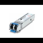 Allied Telesis AT-SP10LR network transceiver module Fiber optic 10000 Mbit/s SFP+ 1310 nm