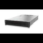 Lenovo ThinkSystem SR650 server 2.1 GHz 16 GB Rack (2U) Intel® Xeon® 750 W DDR4-SDRAM