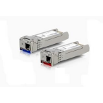 Ubiquiti Networks UF-SM-10G-S-20 SFP+ 10000Mbit/s 1330nm Single-mode network transceiver module