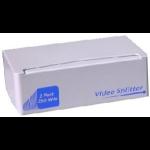Microconnect TK129 VGA video splitter