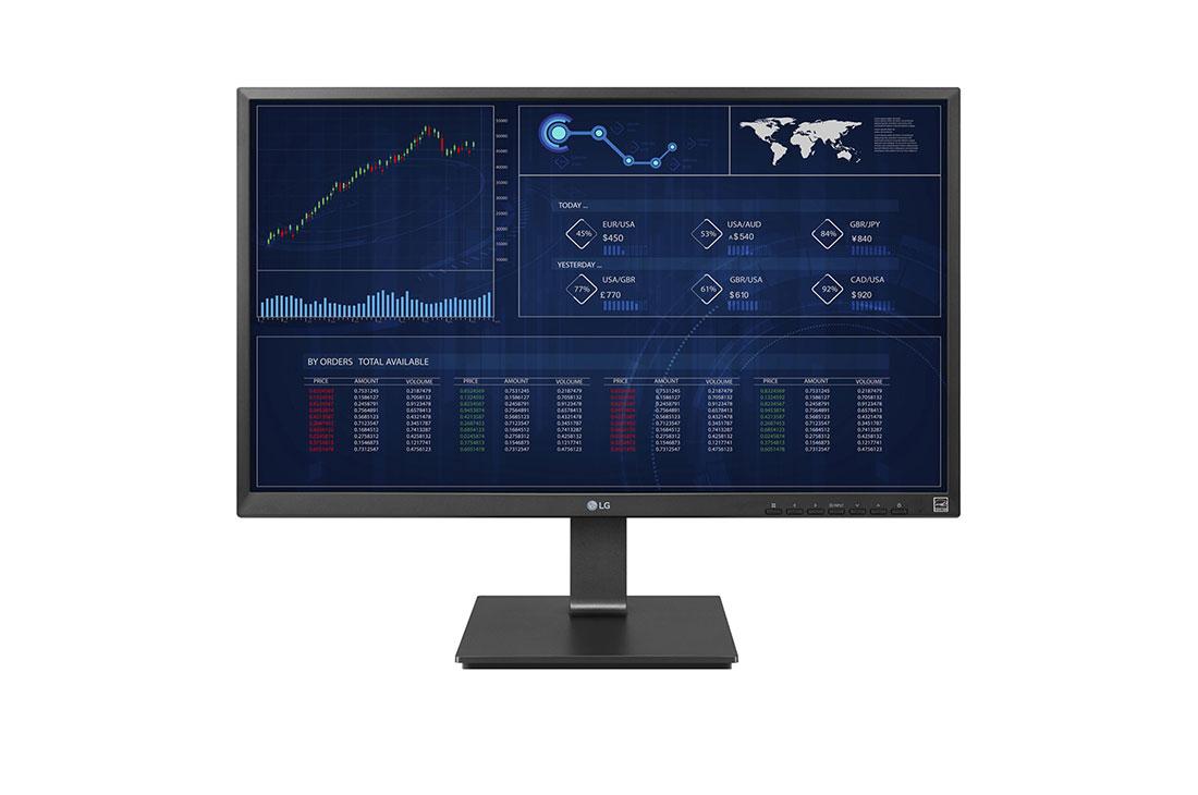 LG 27CN650N-6A computer monitor 68.6 cm (27