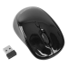 Targus Wireless USB Laptop Blue Trace Mouse