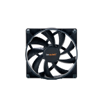 be quiet! SHADOW WINGS SW1 140mm MS Computer case Fan
