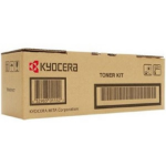 KYOCERA TONER KIT TK-5294Y - YELLOW FOR ECOSYS P7240CDN
