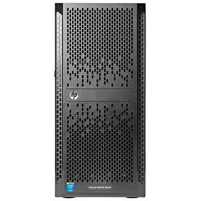 Hewlett Packard Enterprise ProLiant ML150 G9