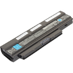 Toshiba Battery Li-Ion 6 Cell