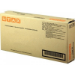 UTAX 652511010 Toner black, 12K pages