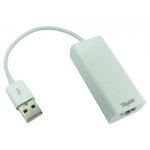 Cables Direct USB2-GIGETHB networking card USB