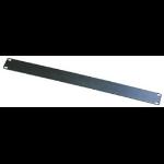 Lindy 70505 rack accessory