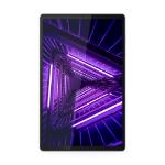 "Lenovo Tab M10 FHD Plus 26,2 cm (10.3"") Mediatek 4 GB 64 GB Wi-Fi 5 (802.11ac) 4G LTE-TDD & LTE-FDD Gris Android 9.0"