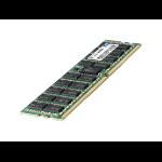 Hewlett Packard Enterprise 64GB (1x64GB) Quad Rank x4 DDR4-2133 CAS-15-15-15 Load-reduced memory module 2133 MHz ECC