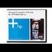 HP Red Hat Enterprise Linux, 8 Sockets, 4 Guest, 3Y