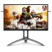 "AOC AG273QXP LED display 68,6 cm (27"") 2560 x 1440 Pixeles 2K Ultra HD Negro"