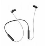 Technaxx BT-X42 mobile headset Binaural In-ear Black