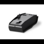 POLY 86005-01 auricular / audífono accesorio Soporte para auriculares