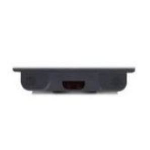 Elo Touch Solution E382588 monitor accessory