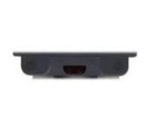 Elo Touch Solution 1729/17A2/15A2 SPEAKER BAR GRAY