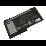 BTI 451-BBLH Battery