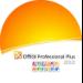 Microsoft Office Professional Plus 2010, DiskKit MVL, ENG