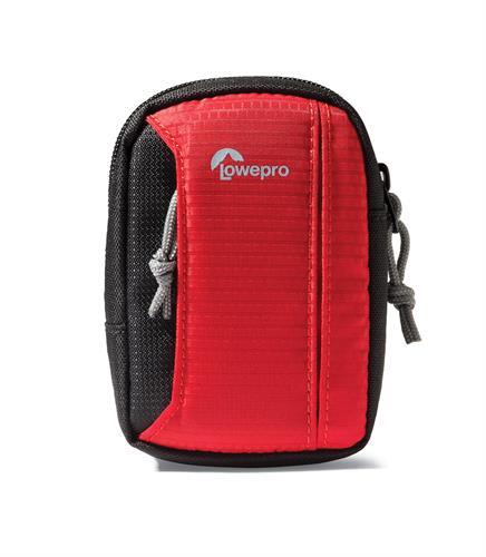 Lowepro Tahoe 15 II Compact case Red