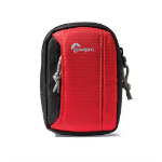 Lowepro Tahoe 15 II Compact case Red