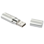 LINDY USB Infrared Dongle