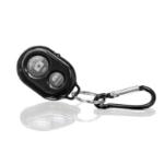 Bracketron Click-iT Remote