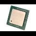 HP Intel Xeon E5640, FIO Kit, Ref