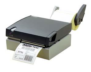 Datamax O'Neil NOVA 6 label printer Direct thermal Wired