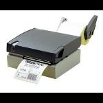 Datamax O'Neil NOVA 6 impresora de etiquetas Térmica directa Alámbrico