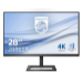"Philips 288E2A/00 pantalla para PC 71,1 cm (28"") 3840 x 2160 Pixeles 4K Ultra HD LED Negro"
