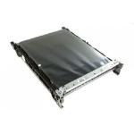 HP RM1-4852 printer belt
